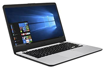 "Portátil Asus x405ua-bv137r i3-7100u 14"" SSD128GB WIFI ..."
