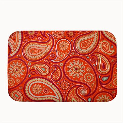 jesspad-pattern-colorful-red-coral-velvet-indoor-outdoor-doormat-floor-mats