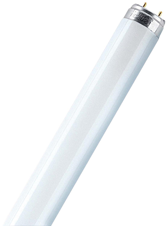 Lamps Osram 0140-015840o#1 15w T8 Triphosphor Fluorescent tube Cool White 4000k