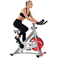 Amazon Best Sellers: Best Exercise Bikes
