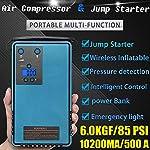 Jump-starterCompressore-portatile-tester-della-pressione-delle-ruote-ha-una-batteria-con-capacita-da-10200MA-la-piu-alta-corrente-elettrica-duscita-e-500A-pressione-piu-alta-duscita-e-85PSI