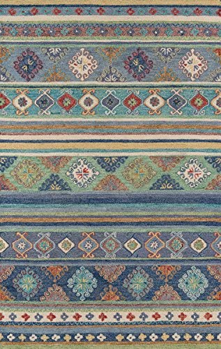 Momeni Rugs Tangier Collection Area Rug
