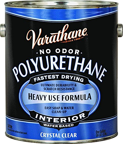 varathane-water-based-exterior-spar-varnish-pack-of-2