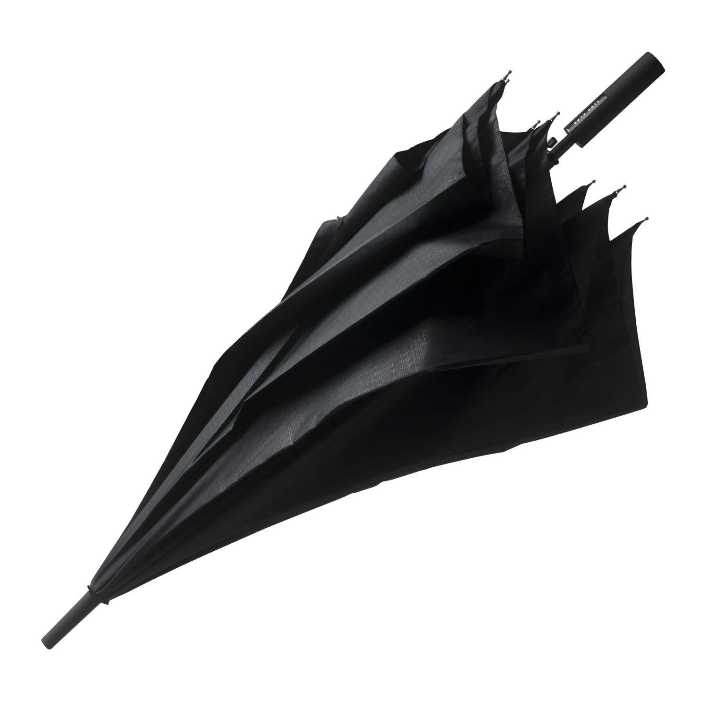 Hugo Boss Grid City Regenschirm HUN524