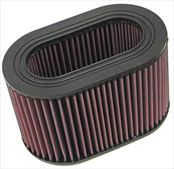K/&N E-9281 Replacement Air Filter