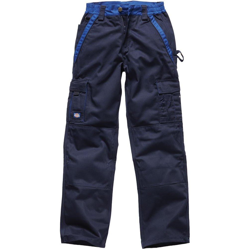 Dickies Pantalon de Travail Homme