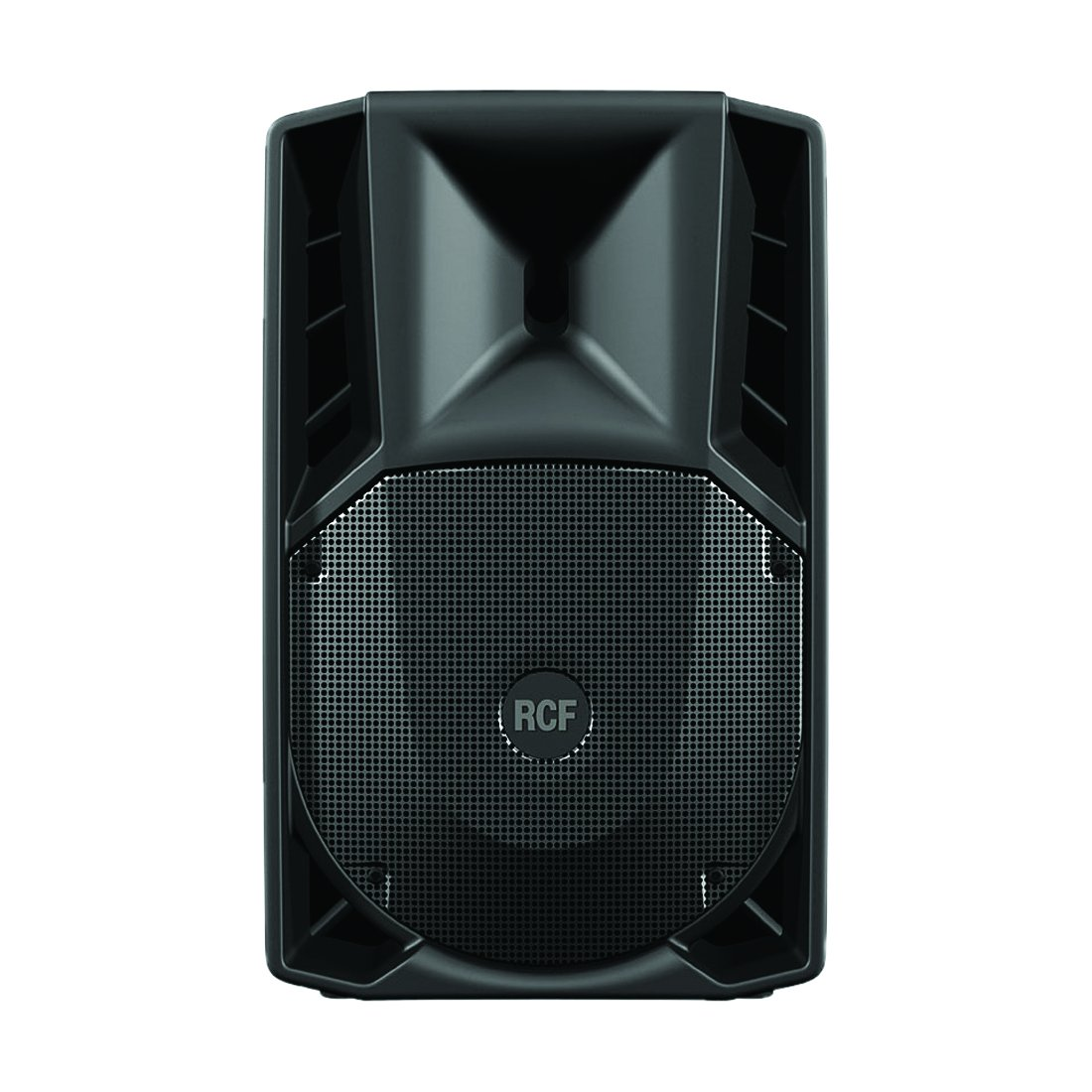 RCF ART710AMK2 10-Inch 750 Watt DJ Speaker by RCF