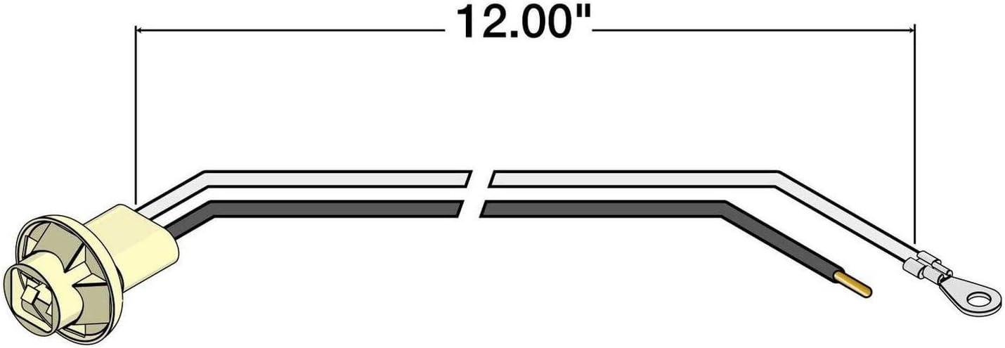 Truck-Lite 94940 Pigtail