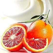Blood Oranges & Vanilla - Soap making premium fragrance oil, Bath Body Safe, Lotions, Creams 60ml/2oz