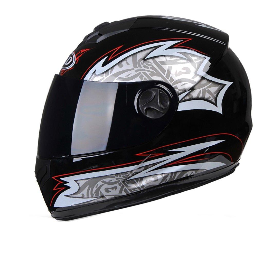 全国宅配無料 ヘルメット (色 ヘルメット/メンズ/レディースオートバイヘルメット夏日焼け止めヘルメットフォーシーズンユニバーサルユニバーサルカバーヘルメット4色オプション (色 ヘルメット : A) : B07D47TTL5 A, 篠栗町:61085c67 --- a0267596.xsph.ru