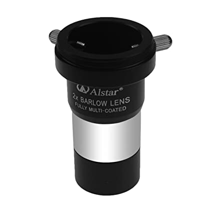 Alstar 1X40RD Reflex - Soporte para cámara réflex Digital con luz ...