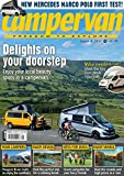 Search : Campervan