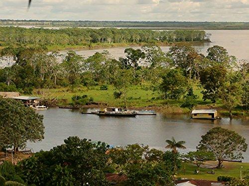 colombia-bogota-to-the-amazon