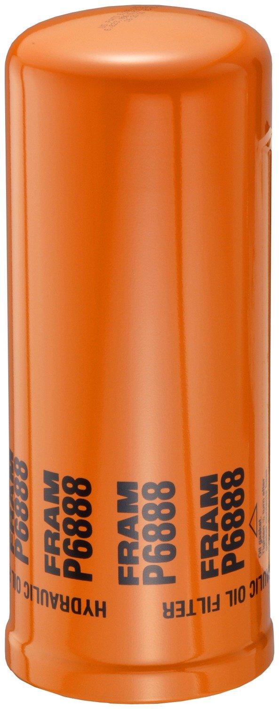 FRAM P6888 Hydraulic Filter