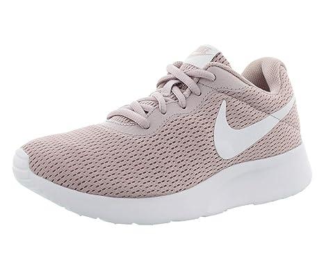 chaussure de running femme solde,chaussure running top 10