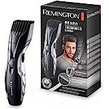 Remington MB320C Barba Beard Trimmer