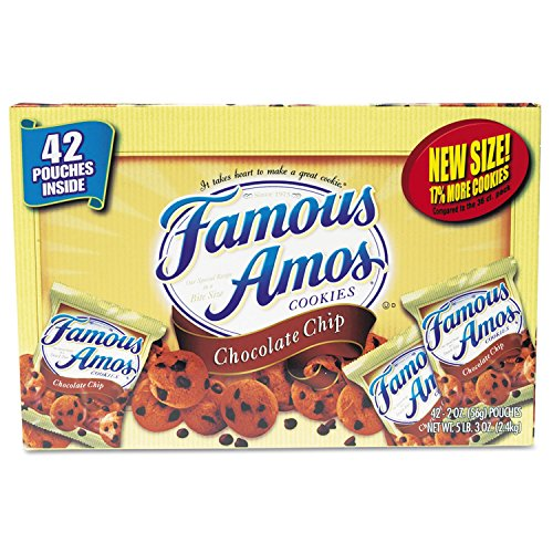 foodfamous-amos-cookies