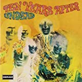 Undead by Ten Years After (2006-02-21)