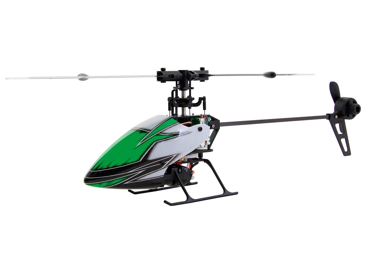 XciteRC 14005000 Hubschrauber, Helicopter