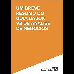 Amazon com br eBooks Kindle: BABOK® v3: Leitfaden zur