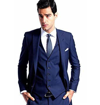 Men Suits Wedding Tuxedos Groom Suits Sipei Groomsman Suits