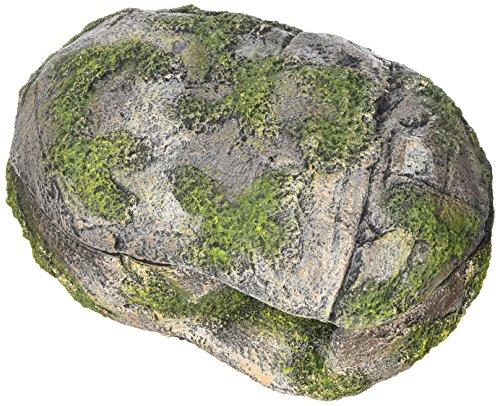 Zilla Decor Rock Lair Size -