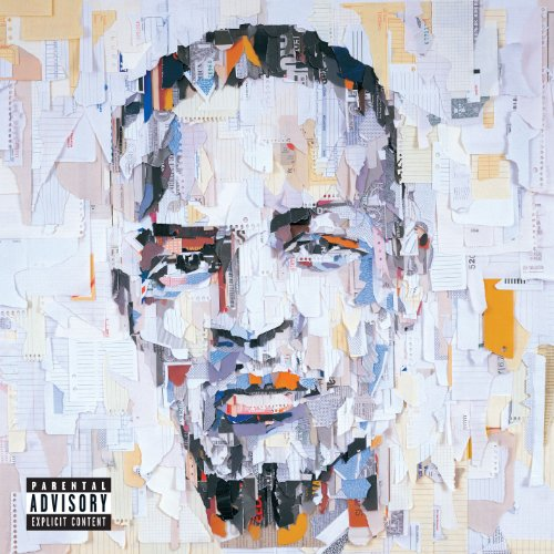 T.I. feat. Rihanna - Live Your Life