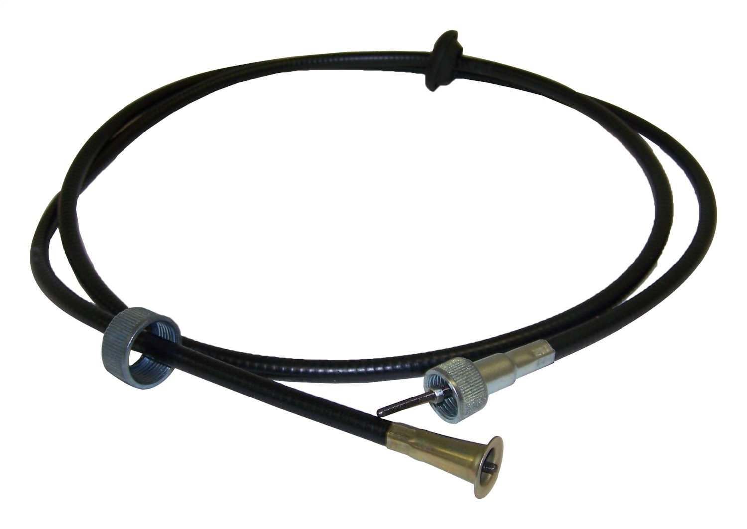 J5751959 Crown Automotive Speedometer Cable