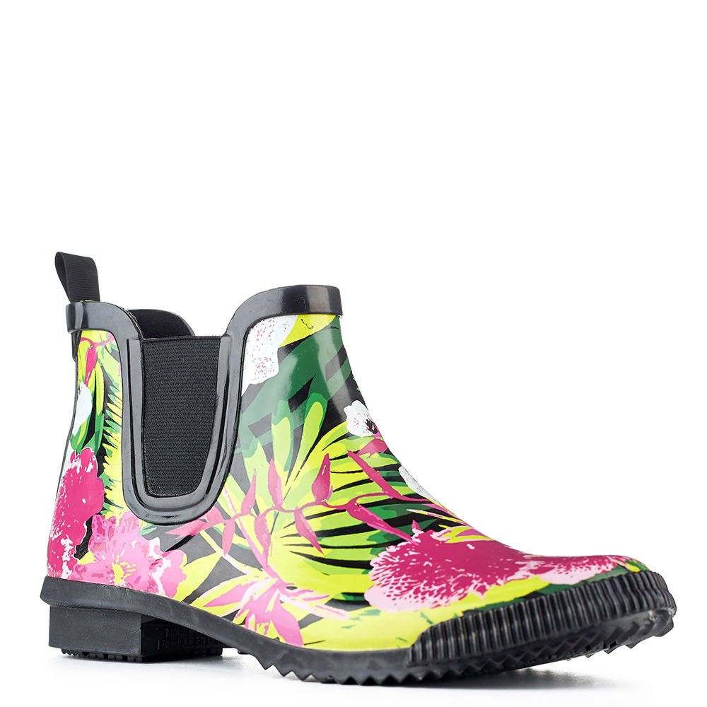 Cougar Womens Regent Rain Boot