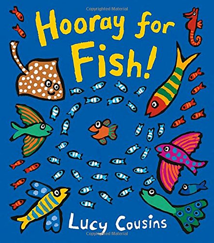 ocean board books for toddlers