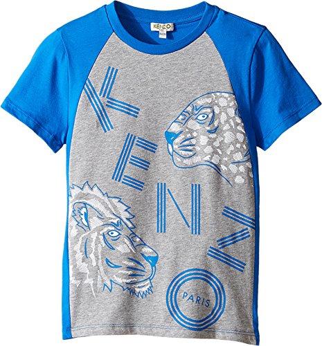kenzo-kids-boys-blunt-tee-shirt-big-kids-vivid-blue-t-shirt