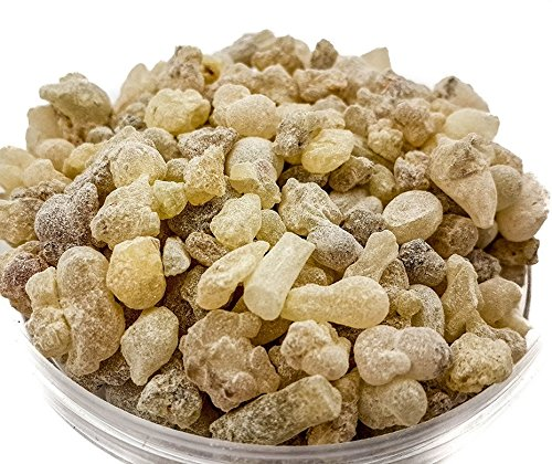- Natural Aromatic Frankincense Resin Incense Church Home Fragrance Organic Tears 1lb