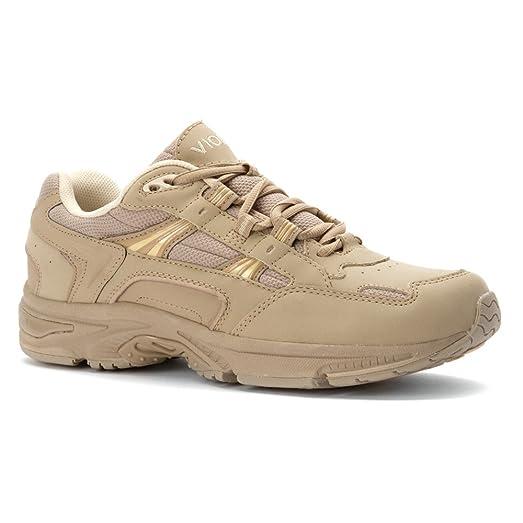 Women's Walker Classic Shoes 8.5 C/D US Taupe