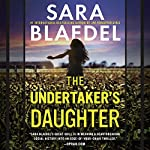 The Undertaker's Daughter | Sara Blaedel