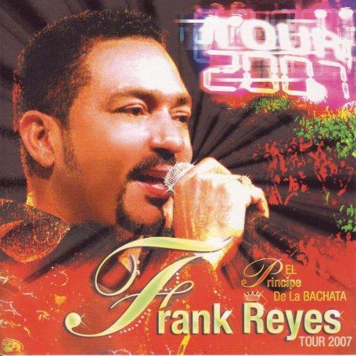 Frank Reyes - NOV_18_2017_NO1 - Zortam Music