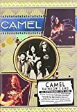Rainbow's End: An Anthology 1973-1985 by Camel