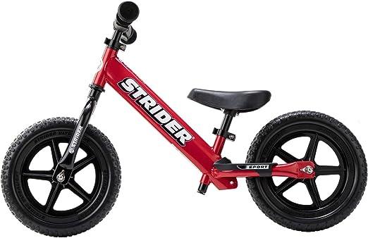 Strider - 12 Sport