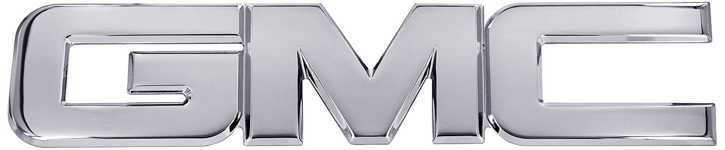 Inc 96500K Grille Emblem AllSales Mfg
