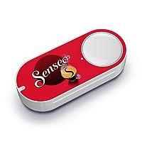 Senseo Dash Button