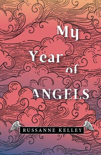 My Year of Angels pdf epub
