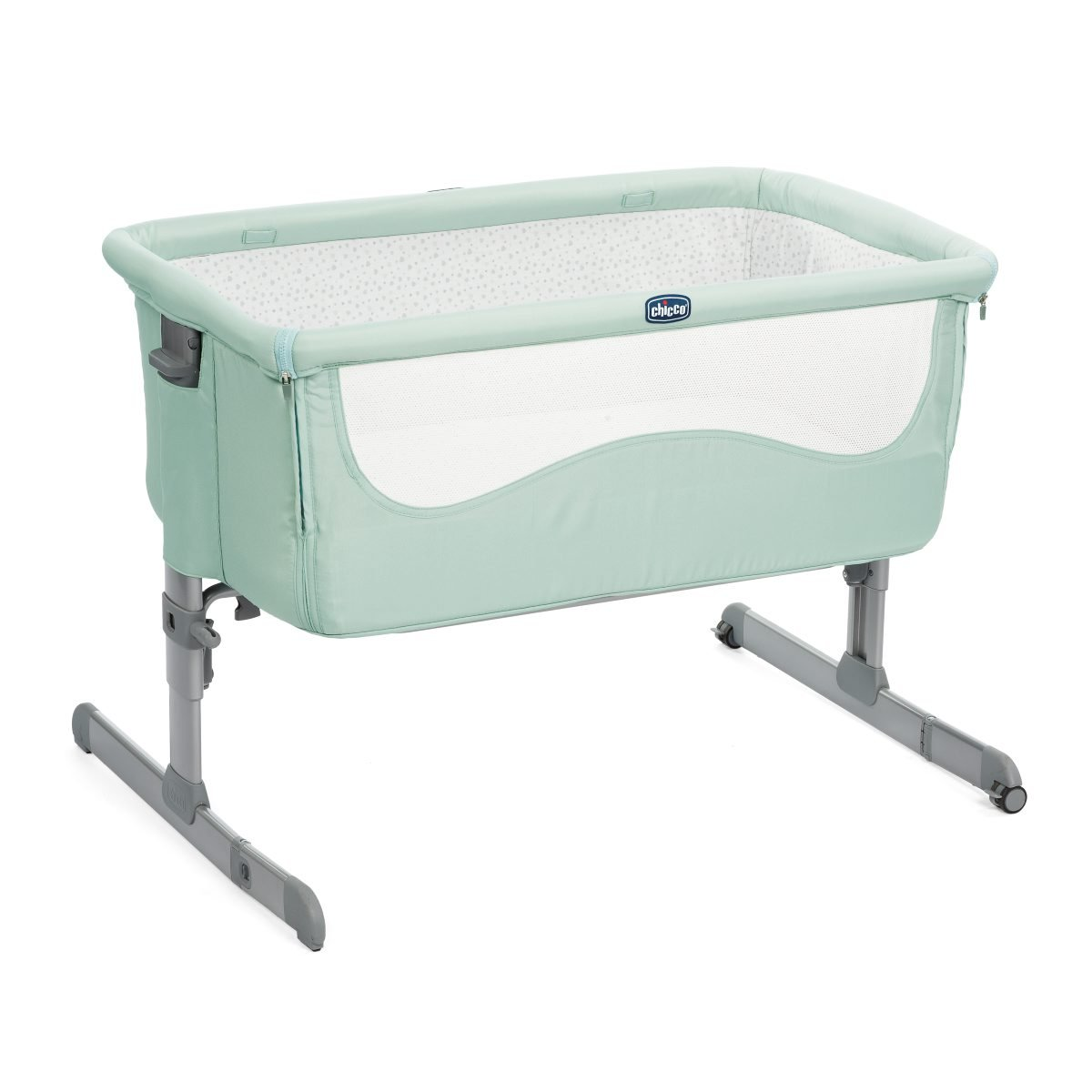 Chicco Next 2/Me Cradle Choice of Colours