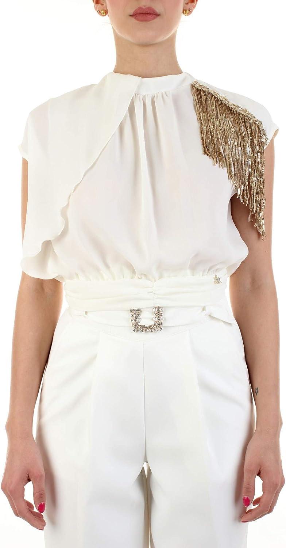 Relish SASER Camisas Blusas Mujer