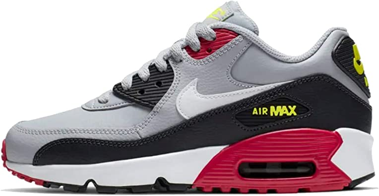 Nike Air Max 90 LTR (niños)