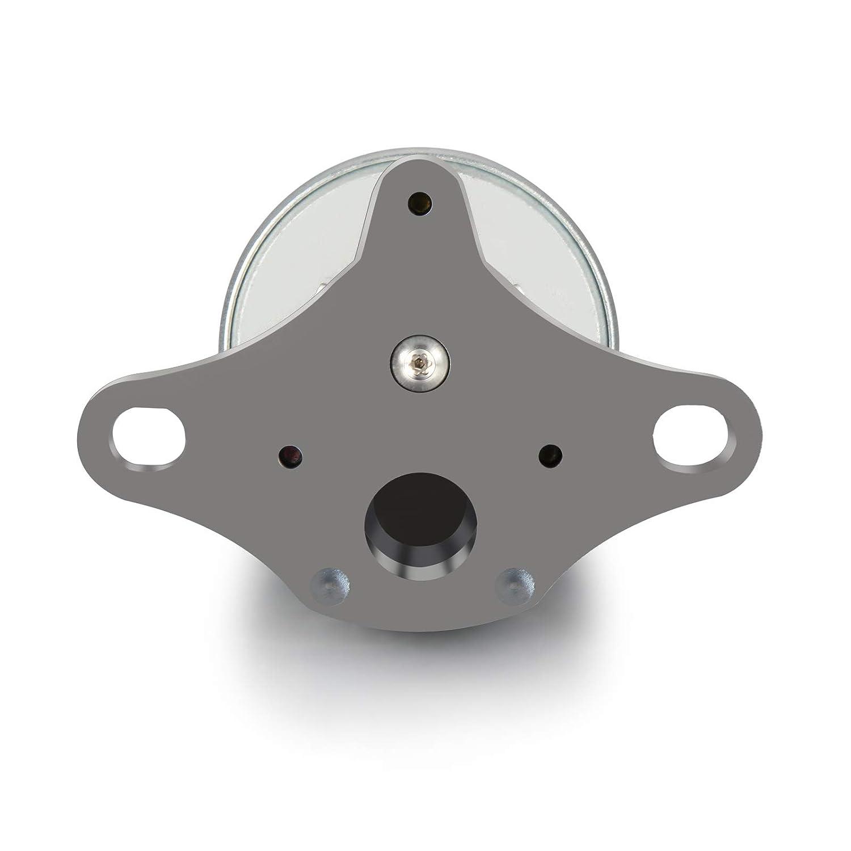 V/álvula de garaje para Astra G 1.4 1.6 Vectra Zafira 1.6 Madlife 17098361