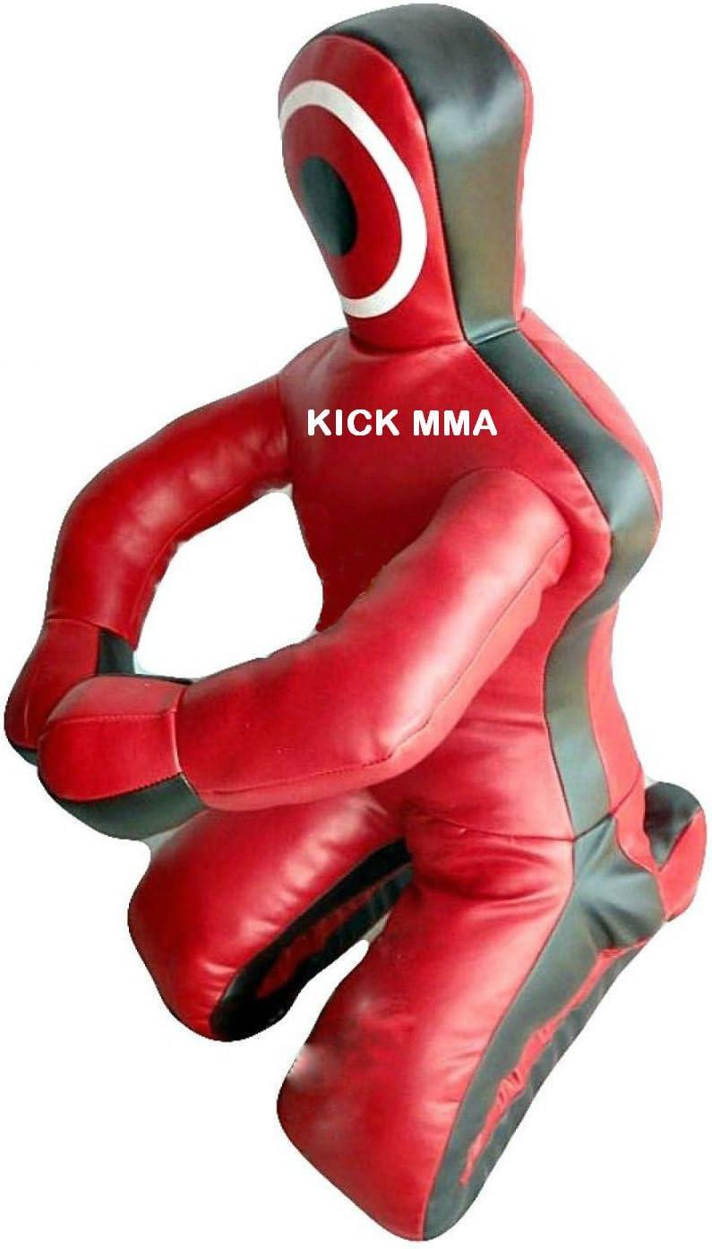 Kick MMA Compra el mejor chupete para la venta