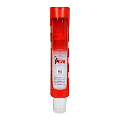 PPS 3M Liner Dispenser: Large, Standard, or Midi, 16219, 1 per case: Automotive