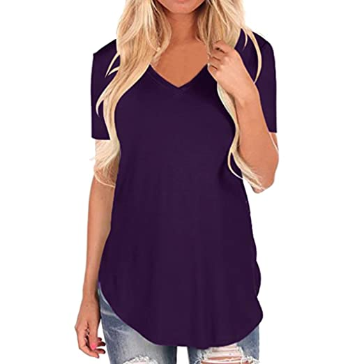 6800bc7c679e UONQD Woman faded long casual hood dress collarless flannel price purple  burgundy maroon shirt yellow denim