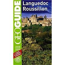 LANGUEDOC-ROUSSILLON : MONTPELLIER SETE NÎMES LES CÉVENNES CARCASSONNE PERPIGNAN NARBONNE N.E.