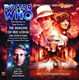 img - for The Demons of Red Lodge and Other Stories (Doctor Who) by Jason Arnopp (2010-12-31) book / textbook / text book