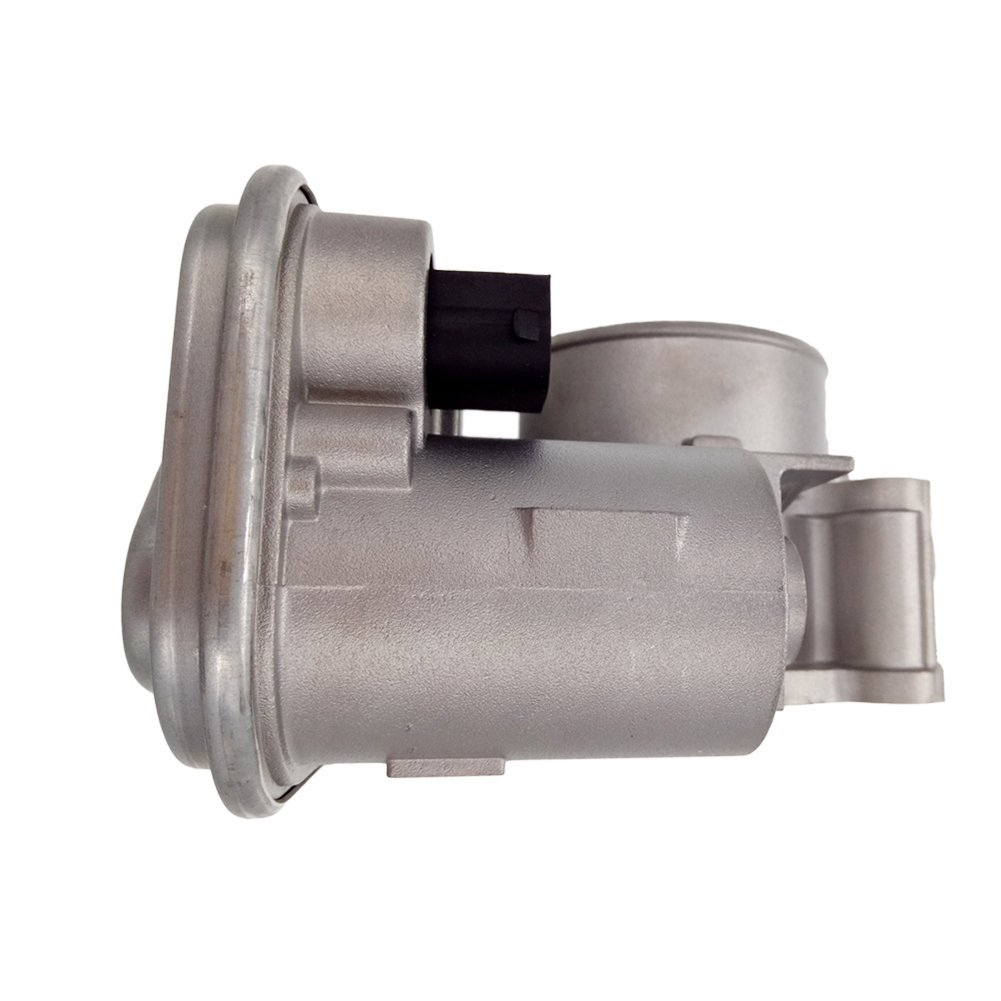 4891735AC 4891735AD Throttle Body Assembly for Dodge Avenger Caliber Journey Chrysler 200 Sebring Jeep Cherokee Compass Patriot 04891735AC 4891735AB